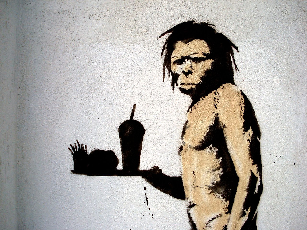 modern-caveman.jpg