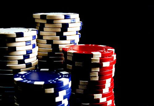 poker-chips-2.jpg