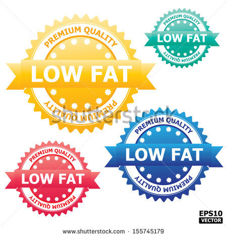 stock-vector-colorful-low-fat-sign-rubber-stamp-sticker-tag-label-icon-button-sy