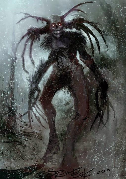 demons-7.jpg