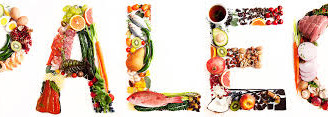 5 Reasons Why Paleo Is Not Another Fad