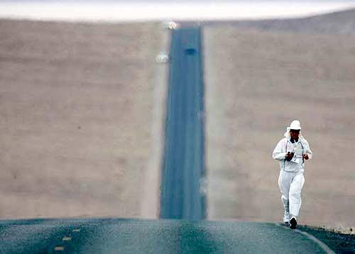12_badwater_ultra_marathon_2007.jpg