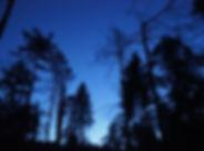 randonnée nocturne chartreuse appel de l