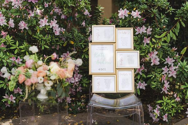 Secret_Garden_at_the_Maxwell_1039.jpg
