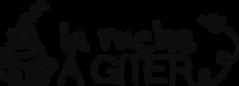 logo-ruche-giter-footer.png