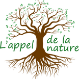 L'appel de la natue Chartreuse week end insolite