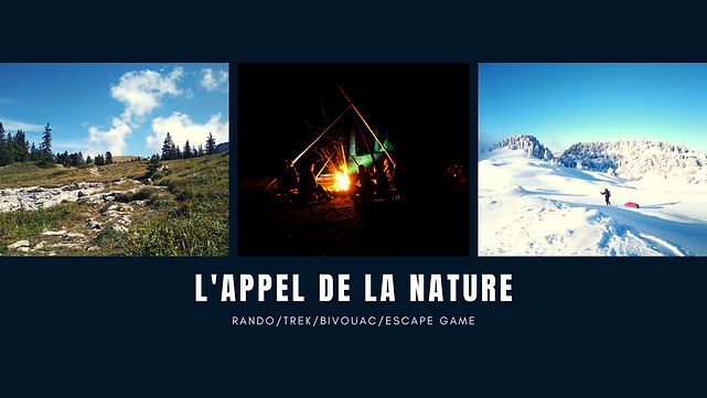 L'APPEL DE LA NATURE randonnée bivouac escape game.png