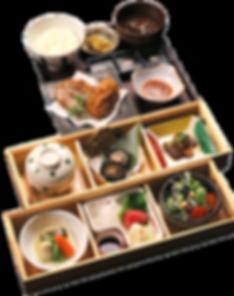 各種ご宴会・お食事会 | 日本 | 静岡県浜松市にあるとんかつ「八兵衛」