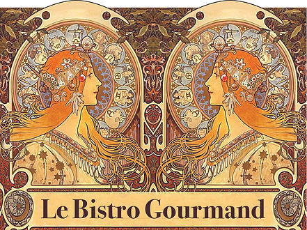 logo LBG 11 september 2020 website.jpg