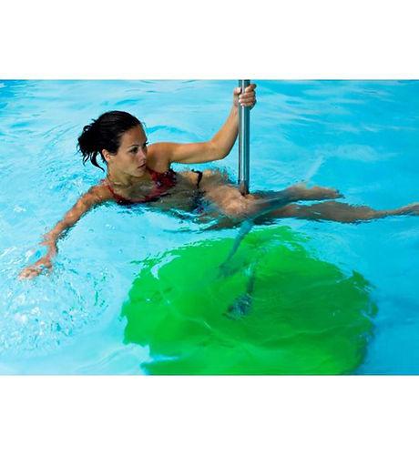 AquaPoolbar 2.jpg