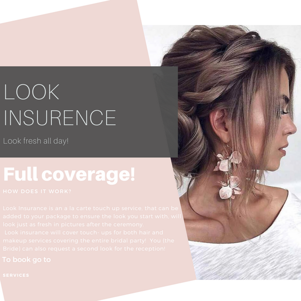 Copy of Look insurence (1).png