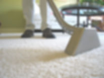 Illawarra Carpet Cleaning Wollongong - Services