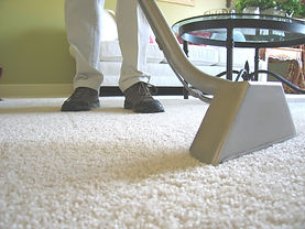 Illawarra Carpet Cleaning Wollongong