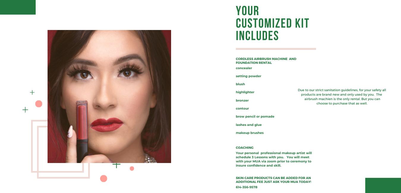 Diy Makeup kit.png