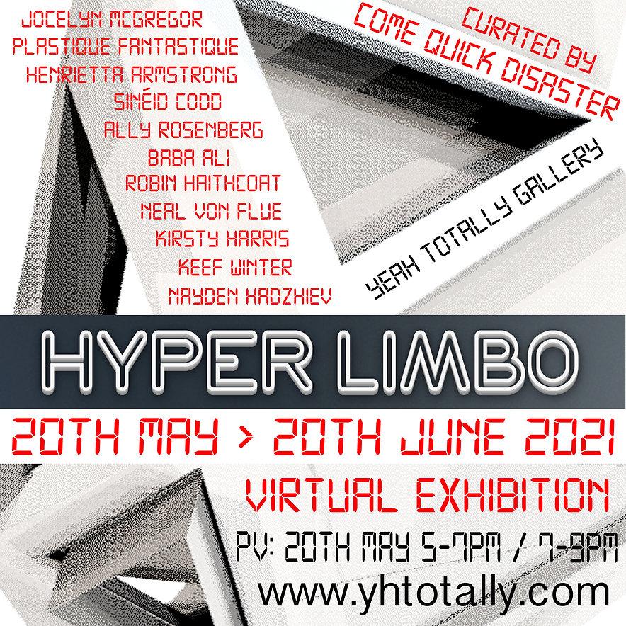 HYPER LIMBO Flyer_Square.jpg