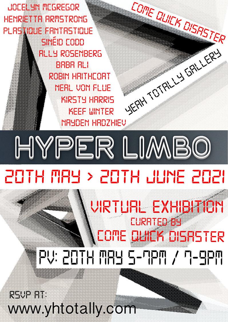 Hyper limbo flyer_large.jpg