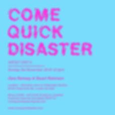cqd crit 5 poster.jpg