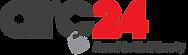 arc24_logo