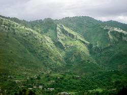 Margalla_Hills_in_Islamabad,_Pakistan_(2