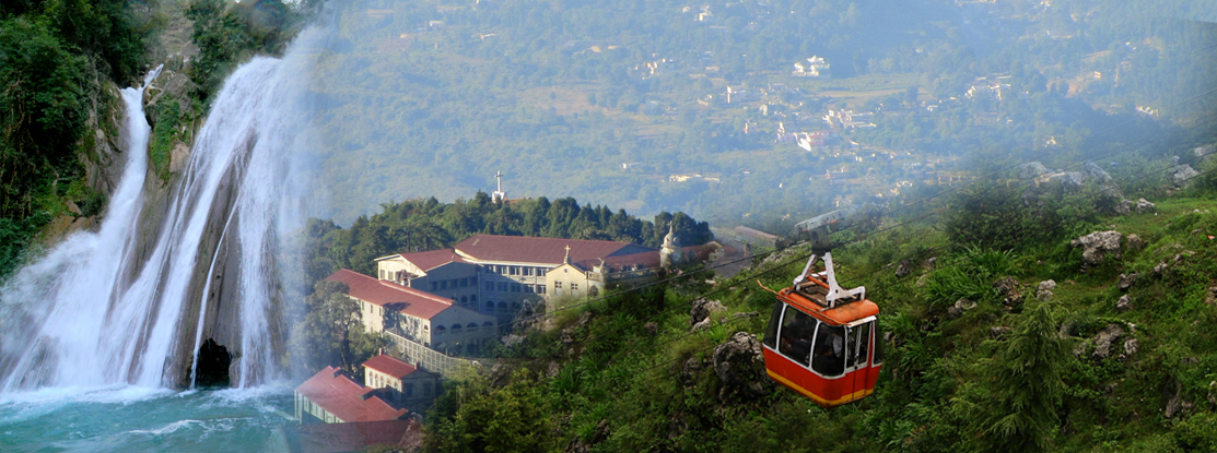 An-in-depth-travel-guide-to-Mussoorie