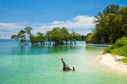 Andaman-Nicobar-Islands-glam-India.com_.