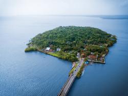 Sao-Jacinto-Island-5-Best-Islands-of-Goa