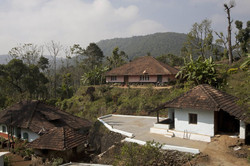 COORG  (7)