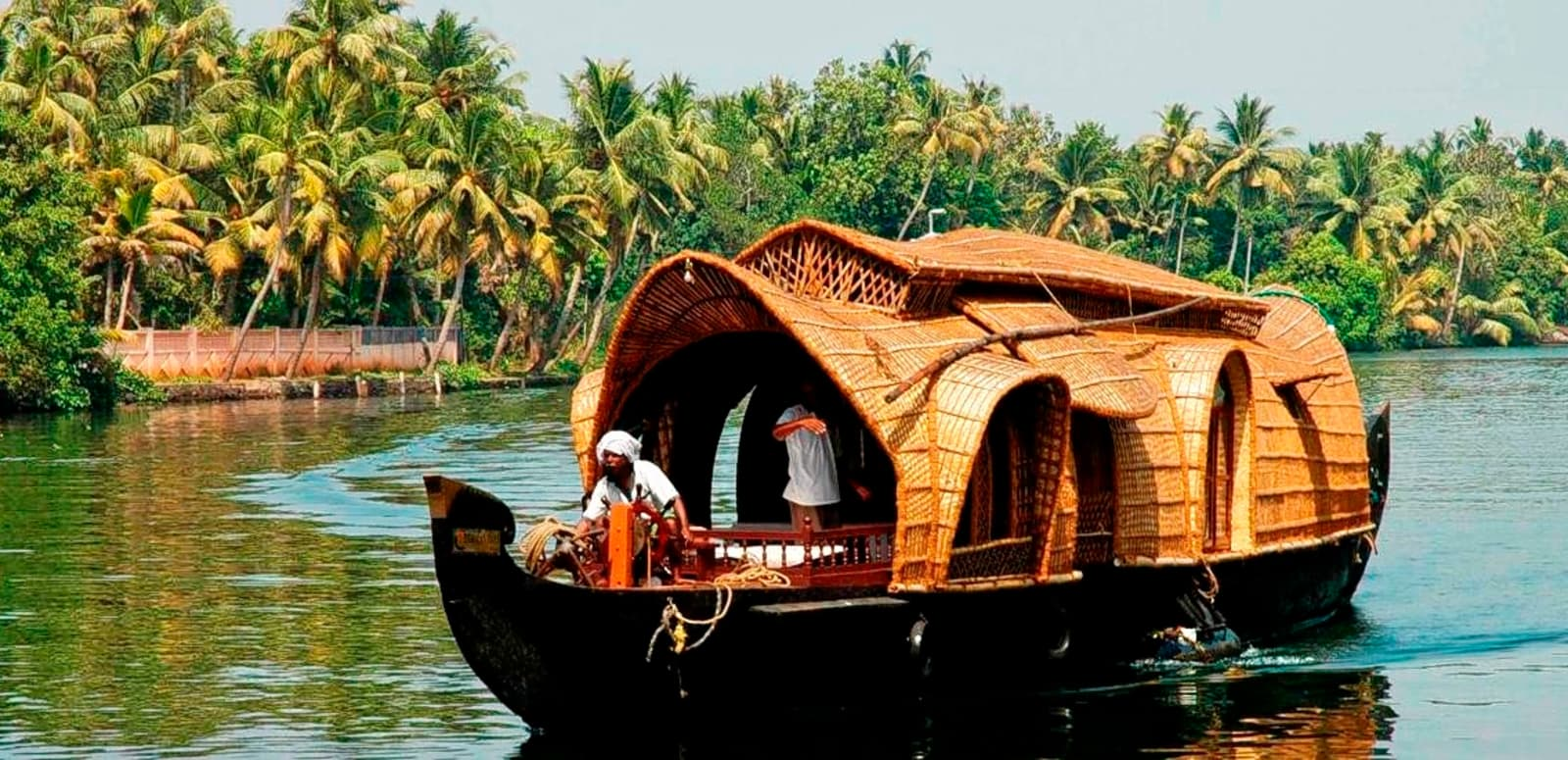 keralaboathousepackages-wikipedia.JPG