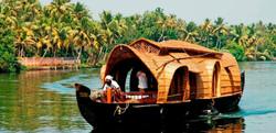 keralaboathousepackages-wikipedia.JPG