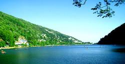 Nainital__Best-Hillstations_-Uttarakhand