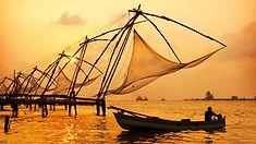 Kerala Cochin