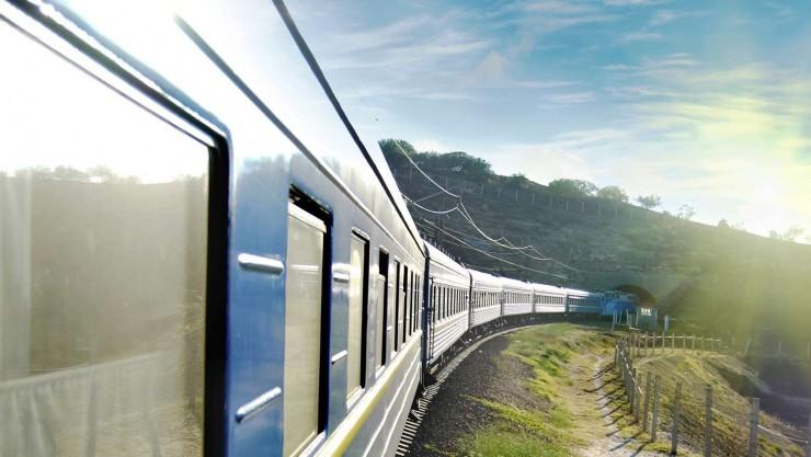 darjeeling-himalayan-railway 2