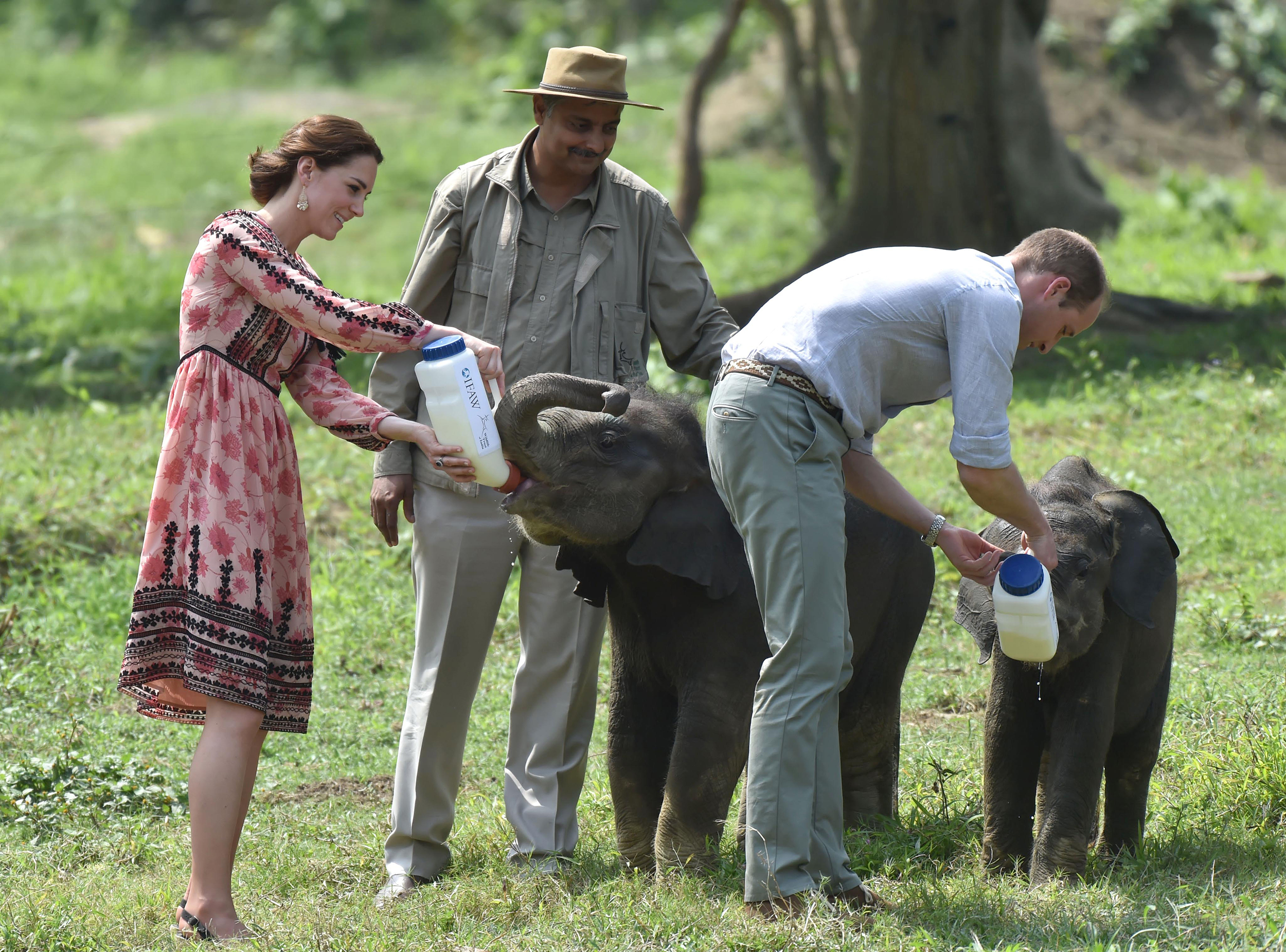 prince-william-kate-middleton-india-trip