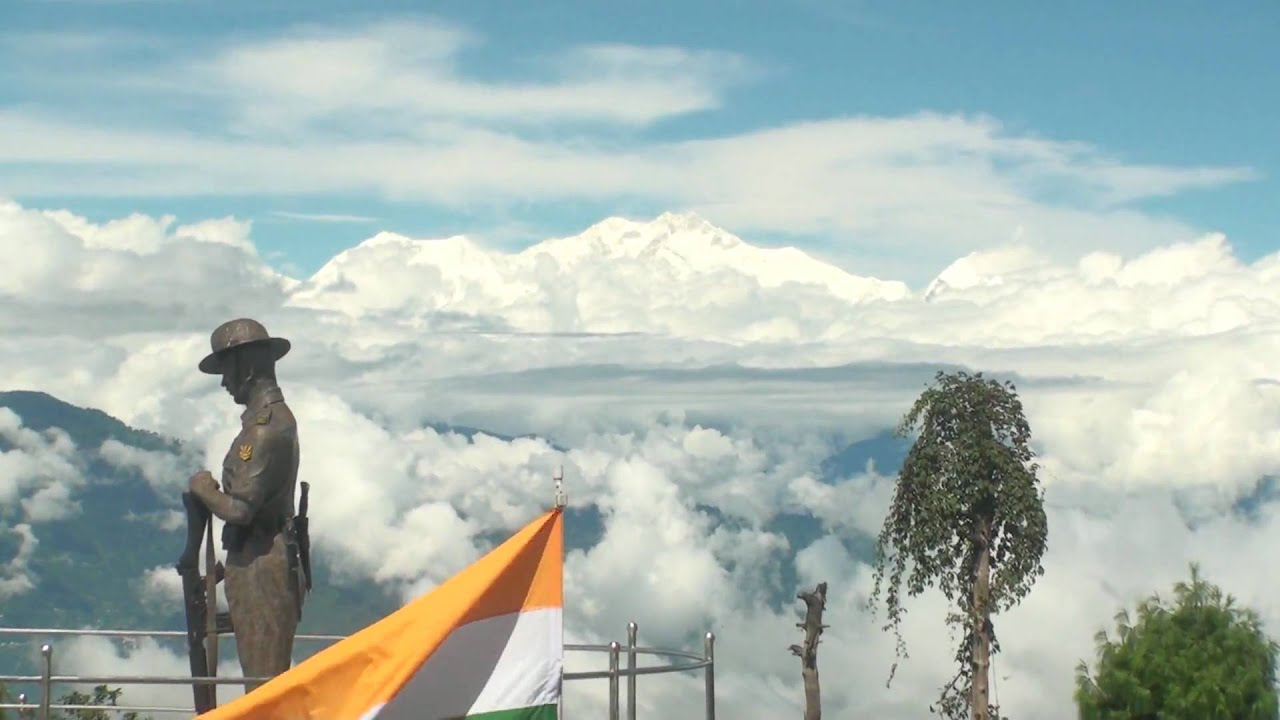 darjeeling-himalayan-railway 3