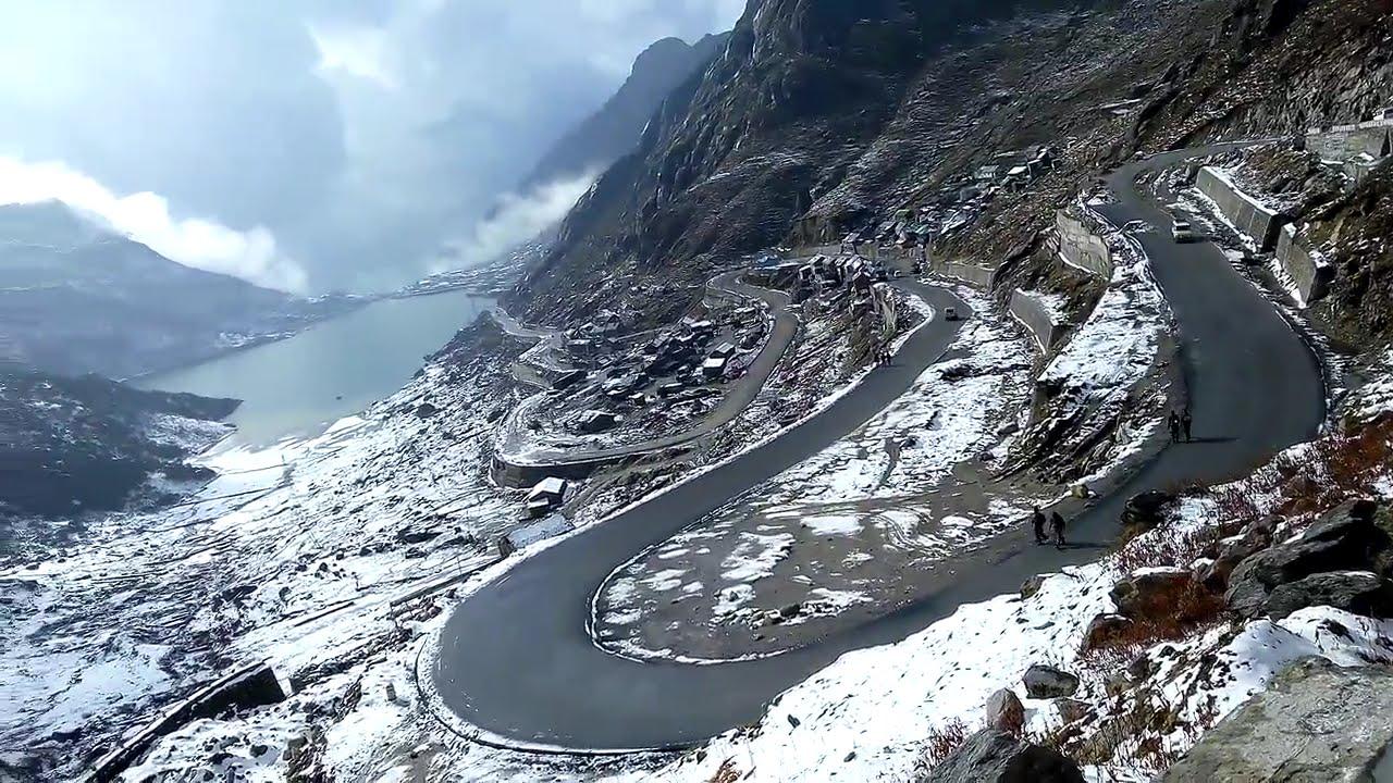 darjeeling-himalayan-railway 4