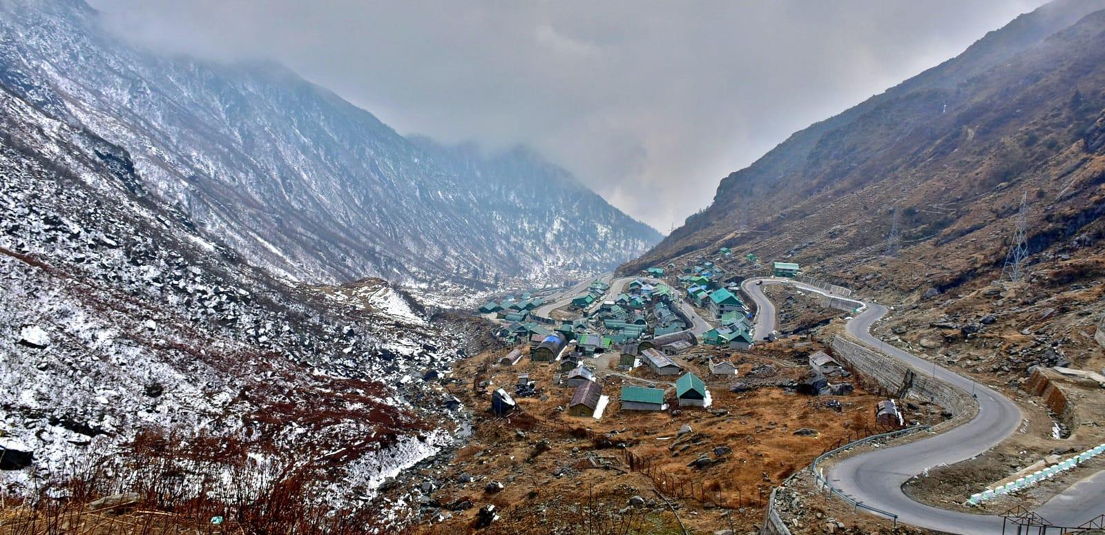 darjeeling-himalayan-railway 5
