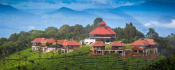 COORG  (14)