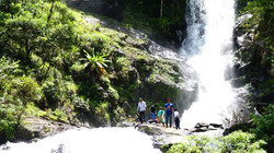 COORG  (9)
