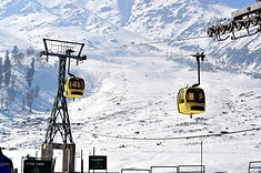 Kashmir - Srinagar