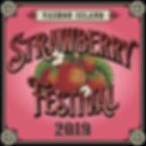 2019 Strawberry Festival Logo.jpg