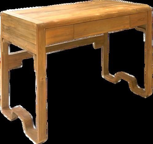 TW Drawer Extendtion Table 的副本 的副本 的副本 的副本 的副本 的副本 的副本 的副本 的副本 的副本 的副本 的副本 的副本 的