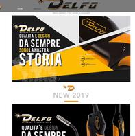 delfo.png