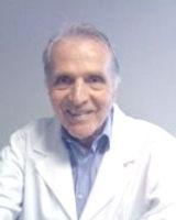 DR.RAMBALDI