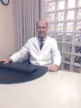 DR. CARLO MARIA CASTOLDI