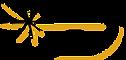 logo_D+r.png
