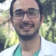 DR. SMELZO 2