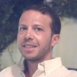 DAVIDE CARINO