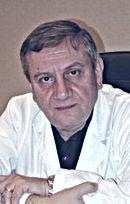 DR. BALCONI