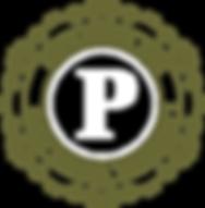 logo_janes_.png