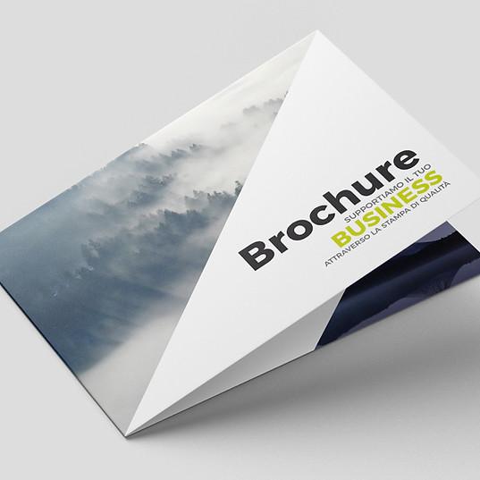 stampa-brochure-e-cataloghi-grafica3B.jp